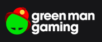 Green Man Gaming Discount Codes