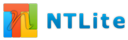 Ntlite Discount Codes