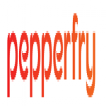 Pepperfry Discount Codes
