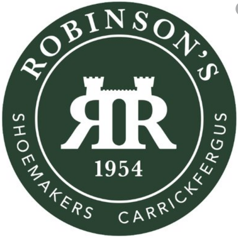 Robinson's Shoes割引コード